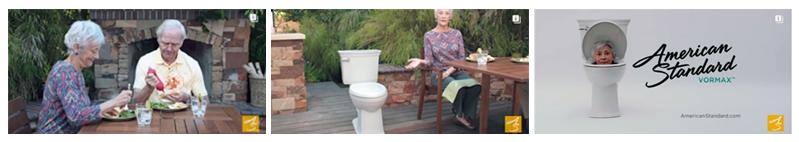 toilet blog