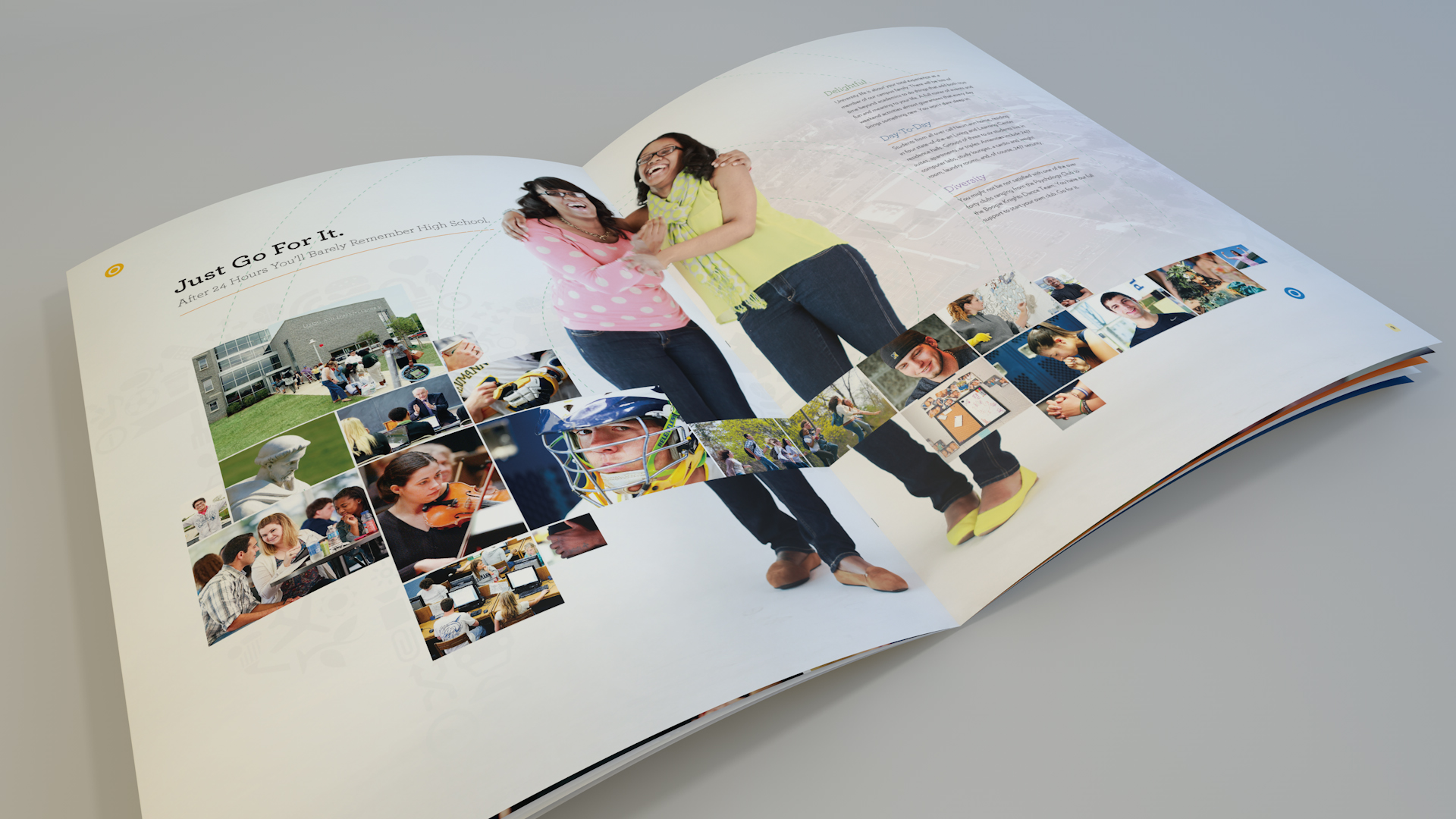 neu-undergraduate-viewbook-3