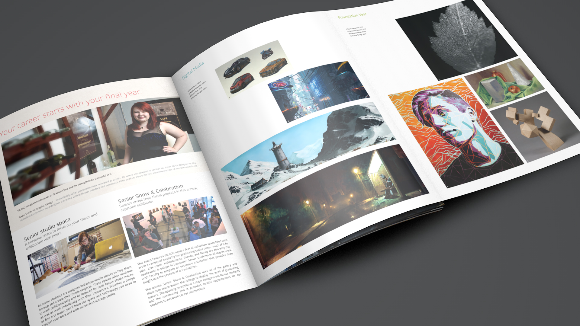 pcad-viewbook-gatefold-5